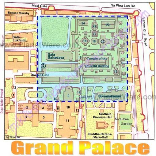 grandpalace1